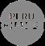 Perú Champs