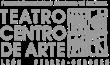 Teatro Centro de Arte
